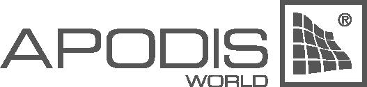 APODIS World